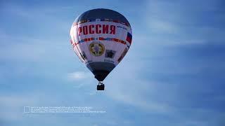 """Ставропольская семья получила орден """"Родительская слава"""""""