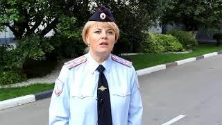В Нижнем Новгороде задержали закладчиков