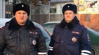 В Джанкойском районе задержали подозреваемого в сбыте наркотиков
