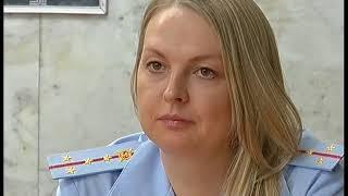 Вождение по мукам. В Челябинске может резко сократится число выпускников автошкол