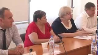 Правительство Ярославской области подписало ряд соглашений с Республикой Крым