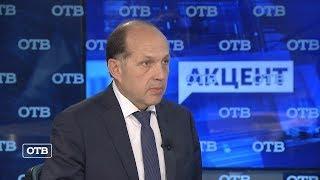Михаил Волков