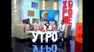 Офтальмохирург Александр Бойко: после операции глаз навсегда останется идеальной оптической системой