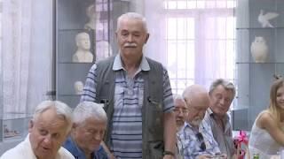 """""""Рязанские пейзажи"""""""