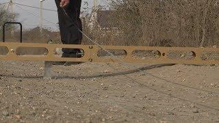Эксперты ОНФ оценили состояние дорог в Красном Пахаре