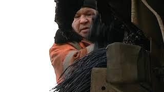 В Ярославле приступили к ямочному ремонту дорог