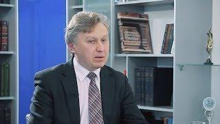 «Визит делегации CERN в Томск». Максим Титов (CEA Saclay, Франция)