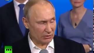 Омск: Час новостей от 19 марта 2018 года (17:00). Новости.