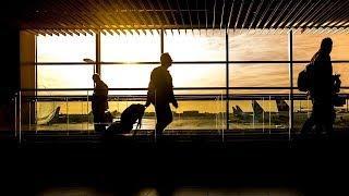 Жителей Югры просят помочь в выборе названий для окружных аэропортов
