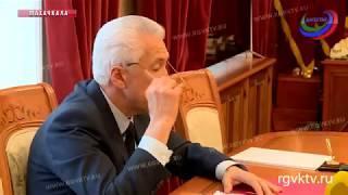 Количество министерств в новом правительстве республики будет сокращено