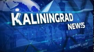 Kaliningrad News. Presidential elections were held in Russia