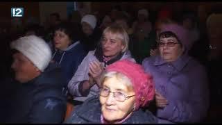Омск: Час новостей от 15 ноября 2018 года (11:00). Новости