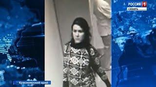 В Красноярской детской больнице неизвестная напала на молодую мать, попытавшись украсть ребенка