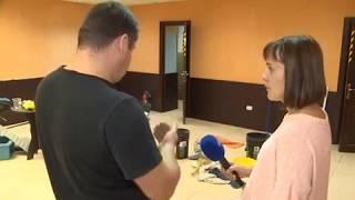 """Мокрое"" дело"