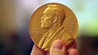 Как скандал с домогательствами развалил Нобелевский комитет