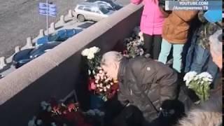 Григорий Явлинский ответил на вопросы жителей Перми