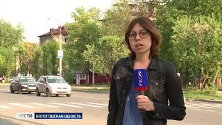 Двое подростков погибли в Вологодской области: подробности происшествий
