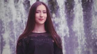 Юлия Асанова