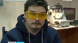 Мастерская для инвалидов в Иркутске под угрозой закрытия