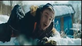 На большие экраны страны вышла новая российская картина «Лед»