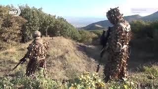 В ходе КТО в Дагестане  нейтрализован боевик