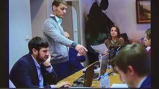 """""""Сегодня в Тамбове"""": выпуск от 26 декабря"""