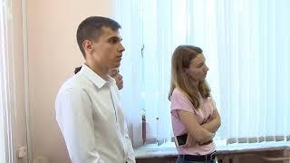 В Саратове экс-начальника отделения призыва военкомата приговорили к 3,5 годам тюрьмы