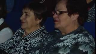 Праздничный концерт в честь Дня матери