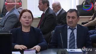 О роли ВУЗов в современной жизни говорили на заседании Совета старейшин Дагестана