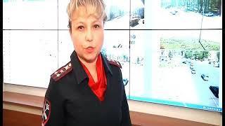 В Ярославле задержали жителя Московской области с наркотиками