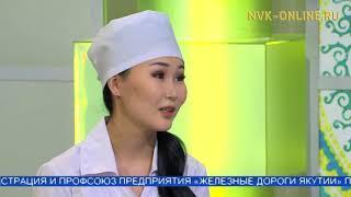 В Якутске подводят итоги регионального чемпионата «Молодые профессионалы-2018»