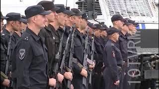 В Мордовии обсудили вопросы обеспечения безопасности во время майских праздников