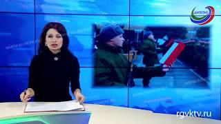 Ряды Российской армии в весенний призыв пополнят почти 130 тыс. россиян