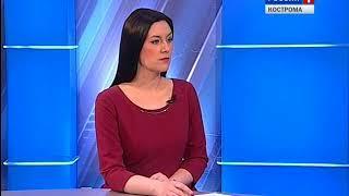 Вести - интервью / 24.04.18