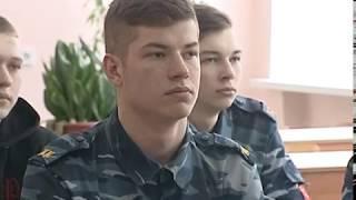 В Ярославской области стартовала весенняя призывная кампания