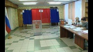 Избирательные участки Волгоградской области готовы к проведению голосования