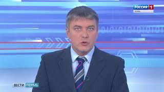 В Кировском районе снесли трехэтажный самострой