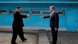 """Пхеньян: """"США вводят в общественность в заблуждение"""""""