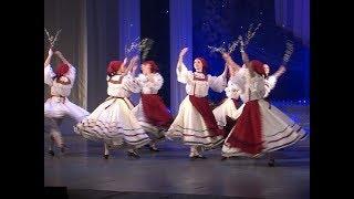 Фестиваль «Михаил Мурашко приглашает друзей» завершился в Йошкар-Оле