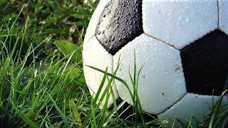Футбольные баталии развернулись в семейном квартале Когалыма