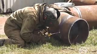 Горячее водоснабжение временно отключили в Биробиджане(РИА Биробиджан)