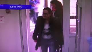 Сводка  Похитили, вывезли в лес и повесили, приговор  Место происшествия 17 04 2018