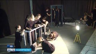 Проект «The Театр» показал первые плоды экспериментальной школы драматургов