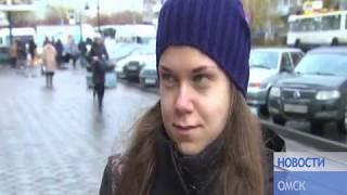 НОВОСТИ от 18 10 18_Антенна 7_Омск