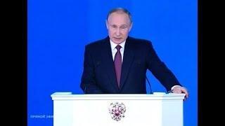 """Омск: Итоговый выпуск """"Часа новостей"""" от 1 марта 2018 года"""