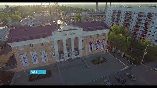 Жителям Башкирии доступно бесплатное цифровое телевидение
