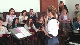 Новости культуры - 02.04.18