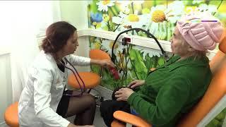 «Tele2 Москва» подключила к «большой клинике» почти половину фельдшерских пунктов Подмосковья