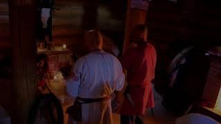 Молитвы и песни про освящении храма Велеса