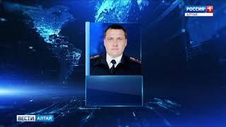 СУ СКР: «Погибший полицейский Максим Кудинов не был в статусе подозреваемого или обвиняемого»